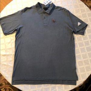 Adidas Nets Men t-shirt NWT